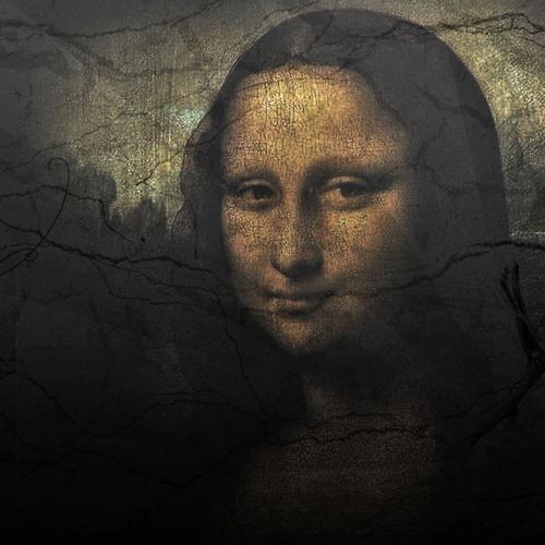Da Vinciho Tajomstvá (Bratislava)  Pre 2-6 hráčov